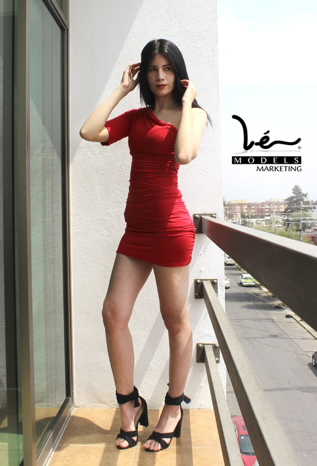 1006 - Tania Arely M-7-min